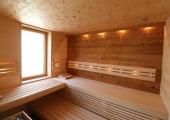 Altholz-Sauna-35