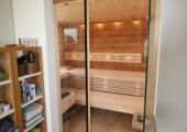 Altholz-Sauna-36
