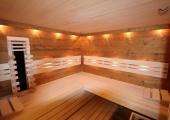 Altholz-Sauna-37