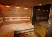 Altholz-Sauna-38