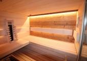 Altholz-Sauna-39