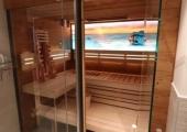Altholz-Sauna-41