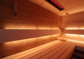 Altholz-Sauna-42