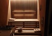 sauna-dunkel-34