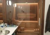 sauna-dunkel-35