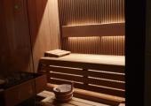 sauna-dunkel-36