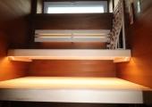 sauna-dunkel-37