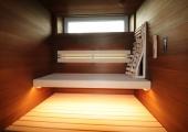 sauna-dunkel-38