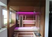 sauna-dunkel-39