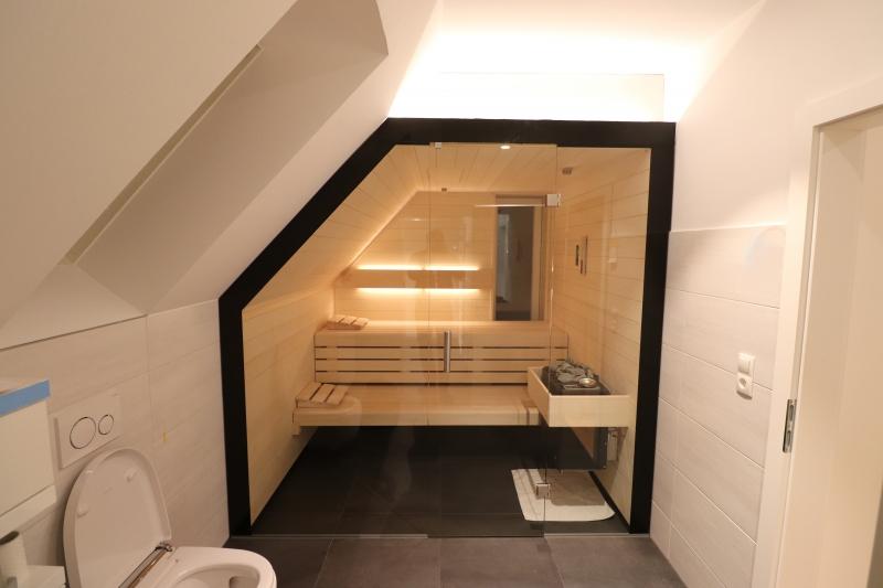 Badezimer-Sauna-34