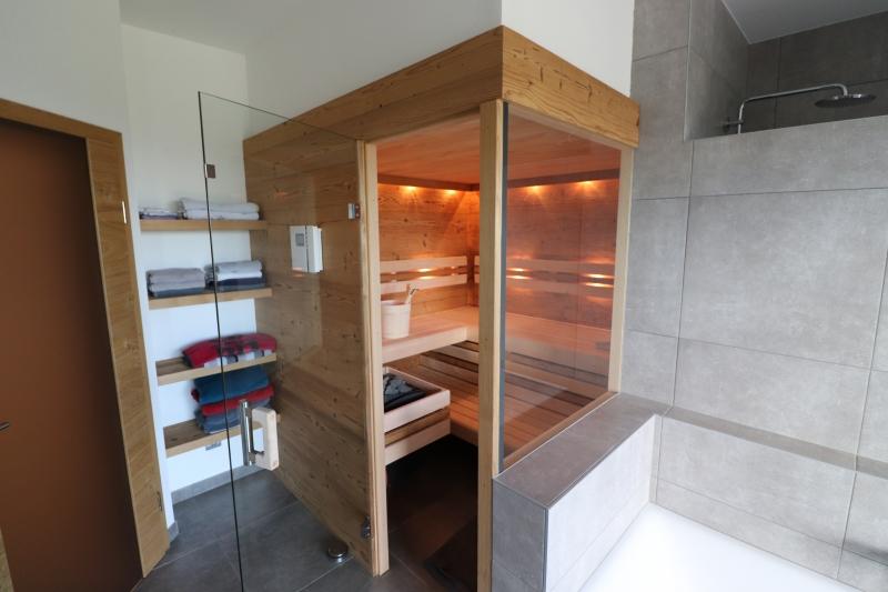 Badezimmer-Sauna-19