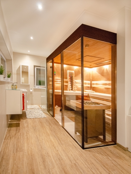 Badezimmer-Sauna-37