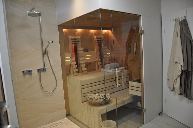 Badezimmer-Sauna-45