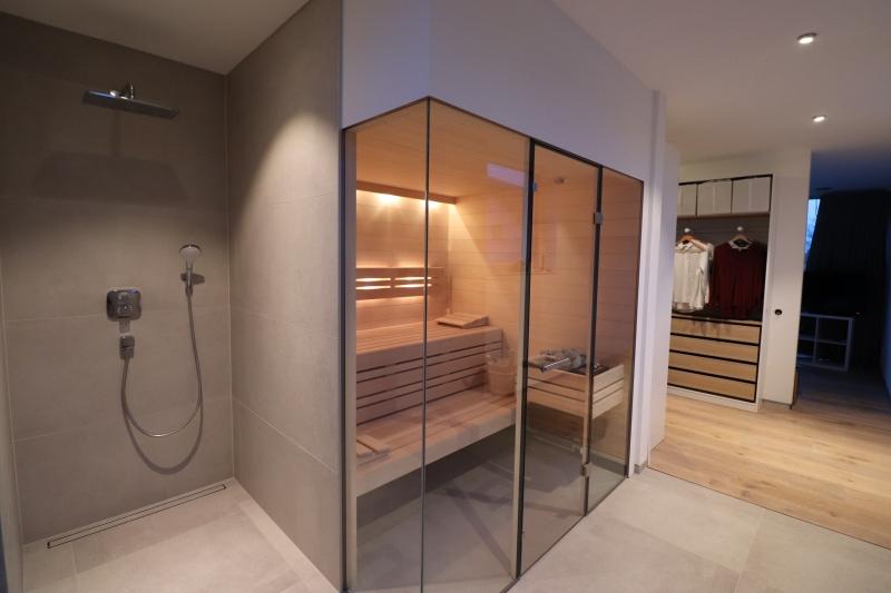 Design-Sauna-10