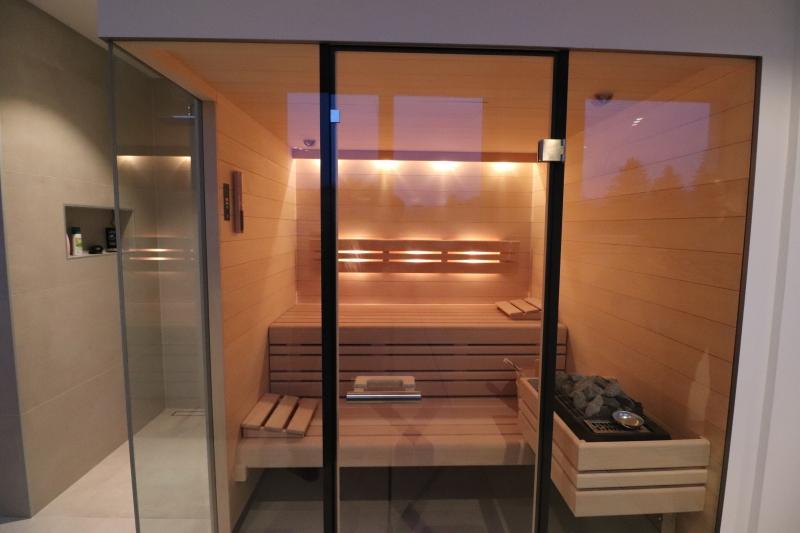 Design-Sauna-11