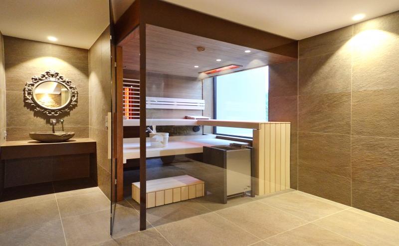 Design-Sauna-16