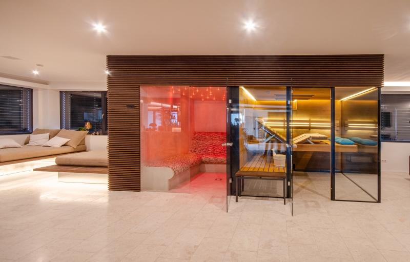 Design-Sauna-29
