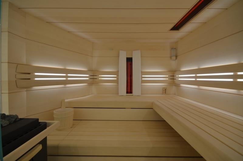 Design-Sauna-3