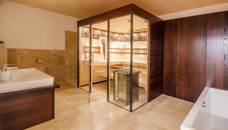 Design-Sauna-4