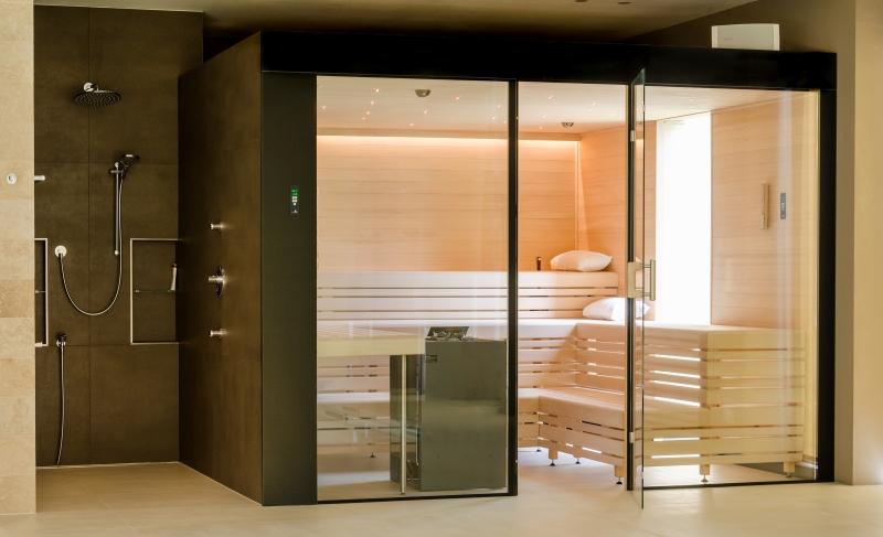 Design-Sauna-48
