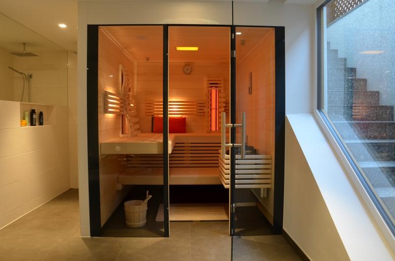 Design-Sauna-49