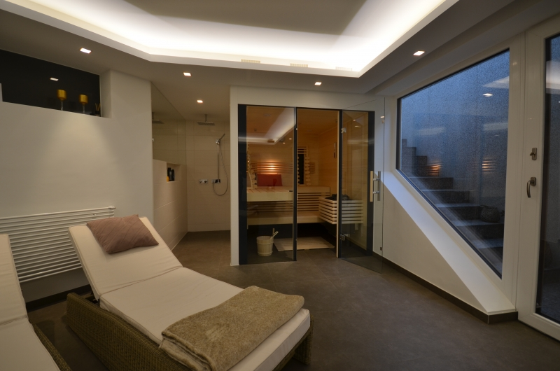 Design-Sauna-50
