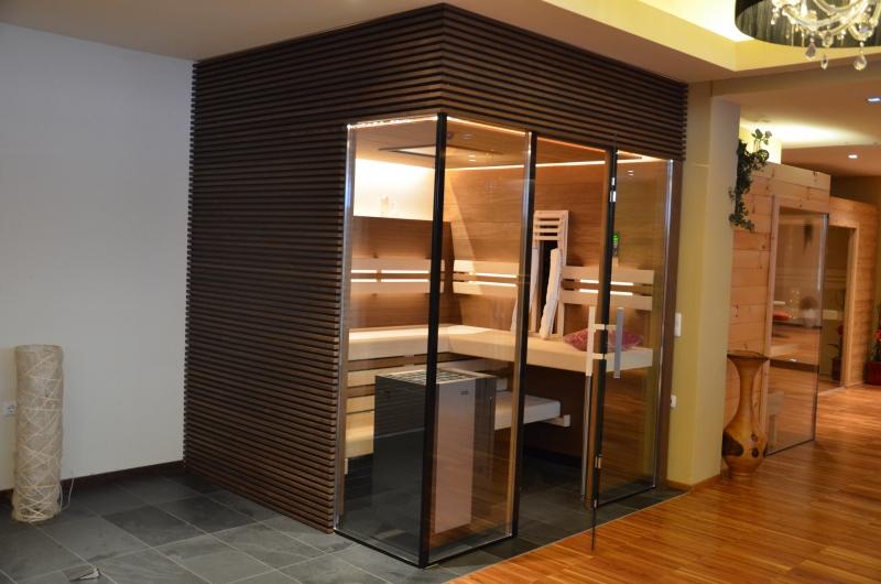 Design-Sauna-51