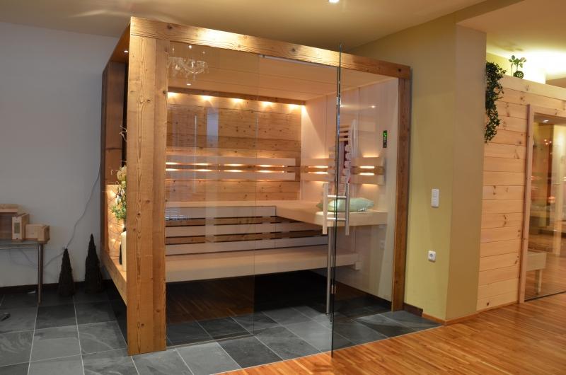 Design-Sauna-53