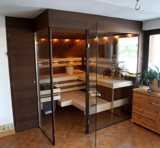 Design-Sauna-58