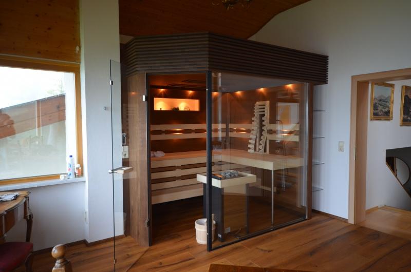 Design-Sauna-59