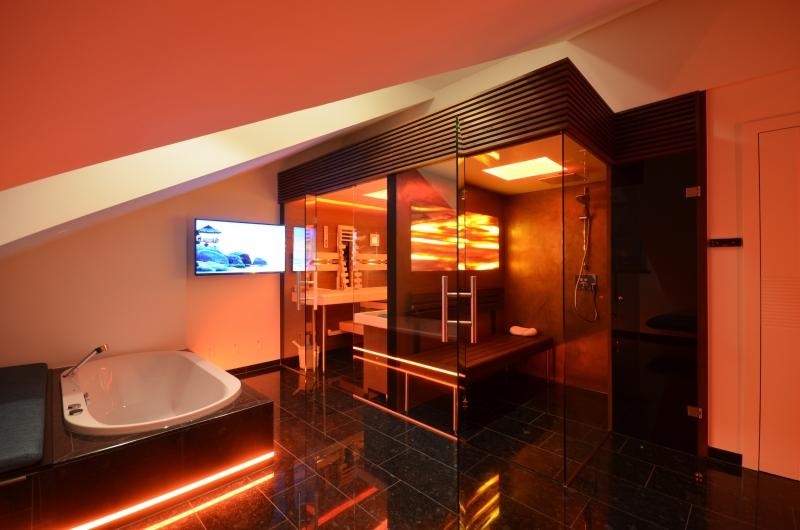 Design-Sauna-6