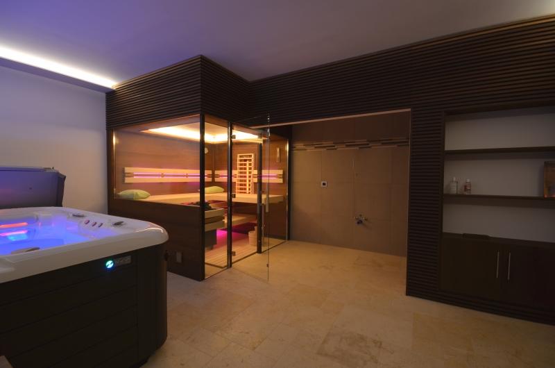 Design-Sauna-61