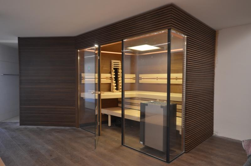 Design-Sauna-62