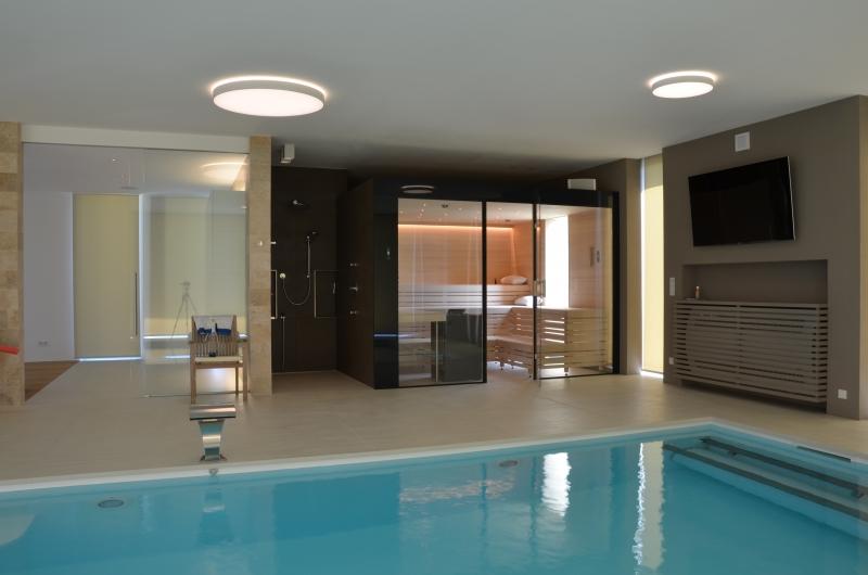 Design-Sauna-65