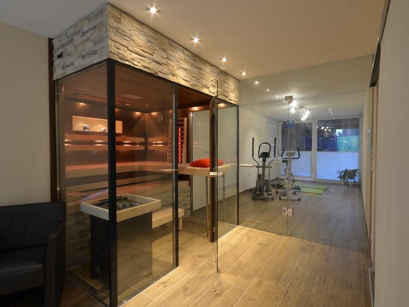 Design-Sauna-68