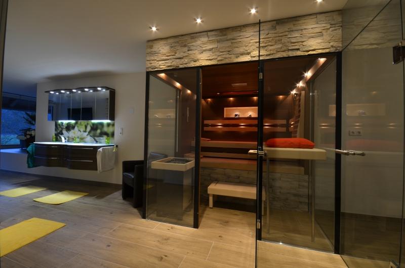 Design-Sauna-69