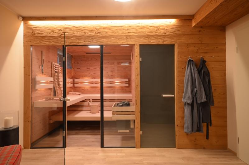 Element-Sauna-21