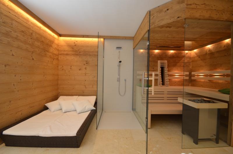Element-Sauna-43