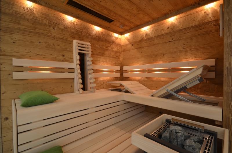 Element-Sauna-44