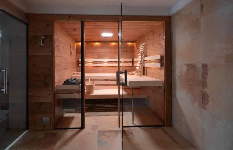 Element-Sauna-46