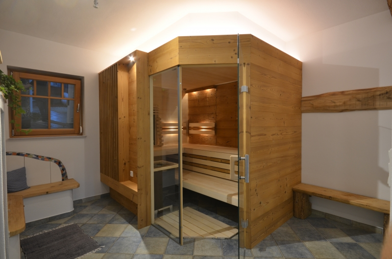 Element-Sauna-55