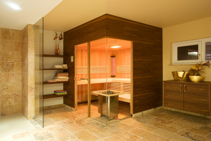 Element-Sauna-72