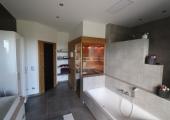 Badezimmer-Sauna-18