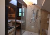 Badezimmer-Sauna-82