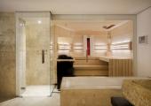 Design-Sauna-1