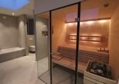 Design-Sauna-12