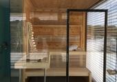 Design-Sauna-13