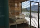 Design-Sauna-14