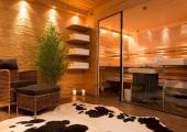 Design-Sauna-15