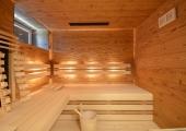 Design-Sauna-17
